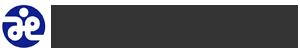 Blog | 社会福祉法人常滑市社会福祉協議会
